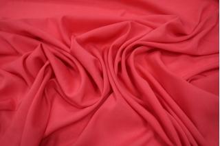 Штапель розовый коралл UAE1-C4 03021810