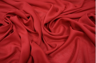 Штапель темно-красный UAE1-C4 03021812
