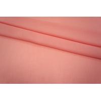 ОТРЕЗ 0,5 М Штапель нежно-розовый UAE1-C4 03021814-1