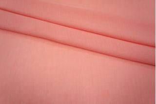 Штапель нежно-розовый UAE1-C4 03021814