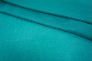 Штапель темно-бирюзовый UAE1- C4 03021803