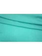 Штапель светло-голубая бирюза UAE1-C4 03021804