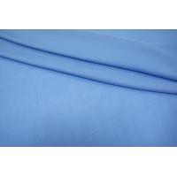 ОТРЕЗ 2,1 М Штапель светлый сиренево-голубой UAE1-I3 03021805-2