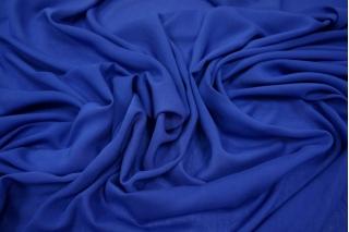 Штапель синий UAE1-C4 03021806