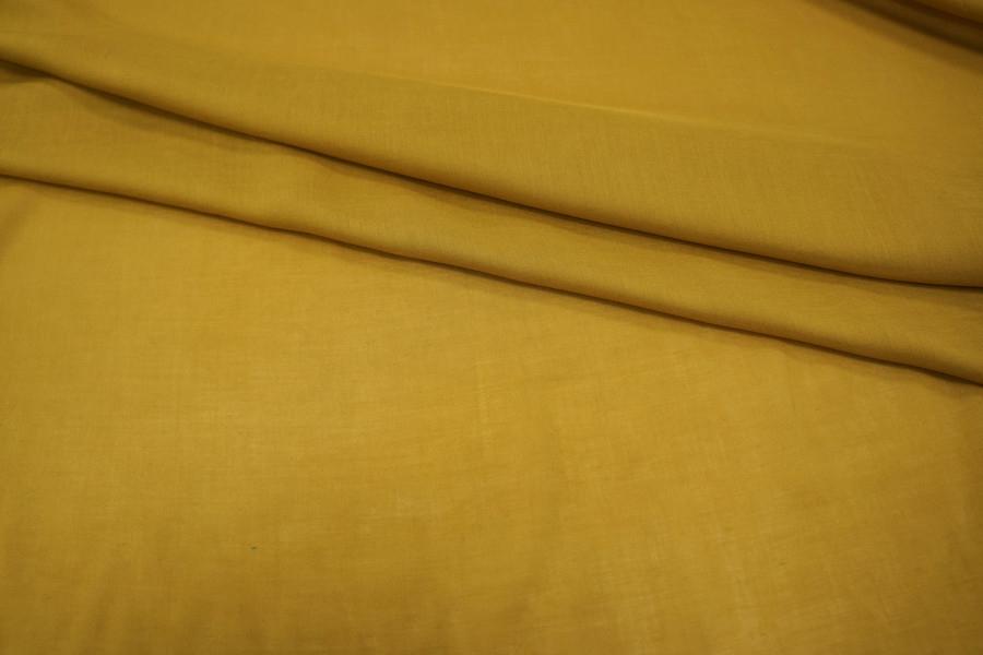 Штапель горчичный UAE1-C4 03021807
