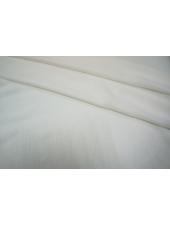Штапель белый UAE1-C4 03021808