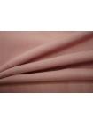 Штапель пыльная роза UAE1-C4 03021809