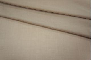Штапель бежевый UAE1-C4 03021815