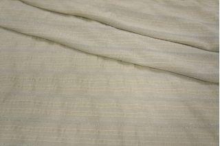 Трикотаж с люрексом в полоску PRT1-P4 30031820