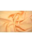Вискоза плательная светлая желто-оранжевая PRT-M5 29061805