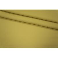 Шерсть желто-зеленая PRT1-L4 29061806