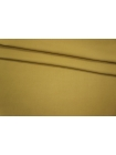 Костюмно-плательная вискоза PRT-N2 29061811