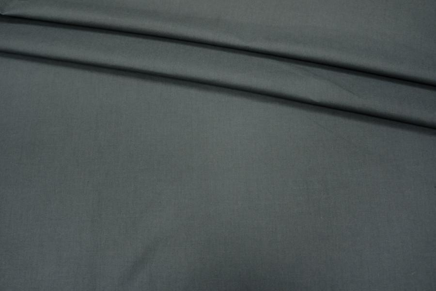 Рубашечный хлопок серый PRT-N2 29061813