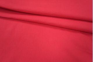 Хлопок-стрейч под джинсу двухслойный PRT1-H4 03041805