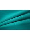 Джинса-стрейч двухслойная PRT1-H4 03041806