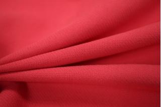 Хлопок-стрейч под джинсу двухслойный PRT1-H4 03041807
