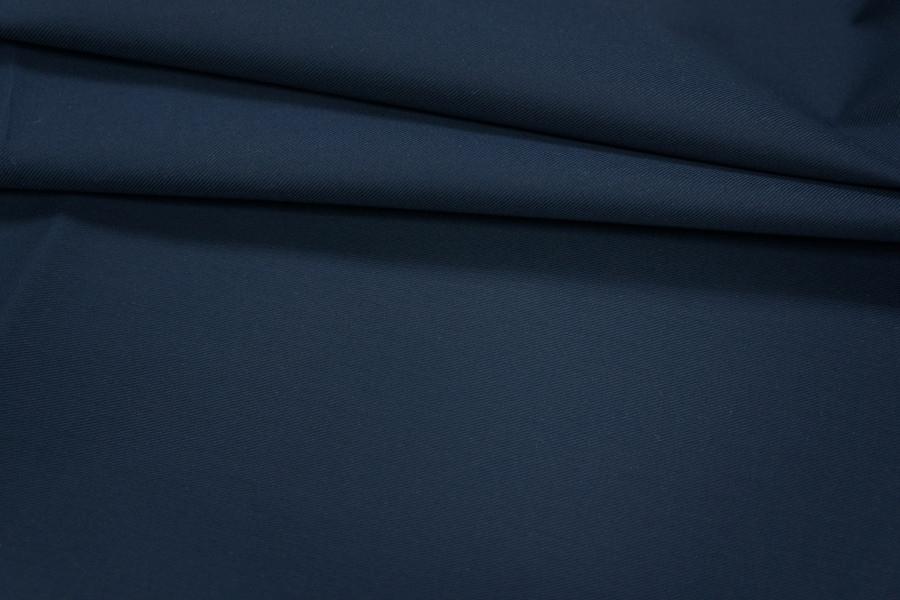 Хлопок темно-синий с пропиткой PRT1-H4 03041808