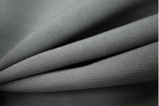 Вискоза-стрейч серая PRT1-B5 03041811