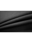 Джинса-стрейч тонкая черная PRT-H4 03041812