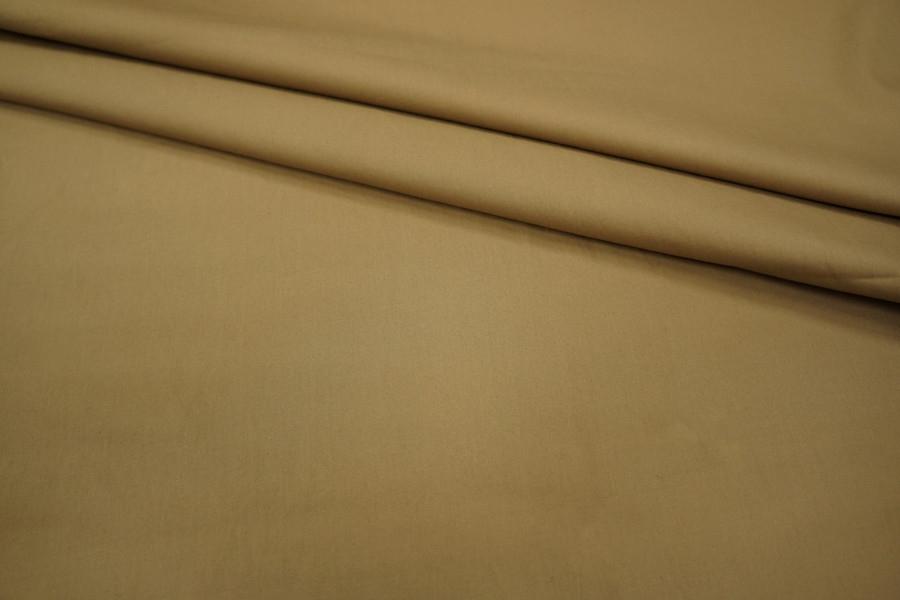 Хлопок песочный PRT1-B5 03041814