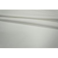 Хлопок-стрейч белый фактурный PRT-I6 03041815