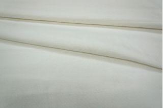 Репс хлопковый белый PRT-I6 03041816