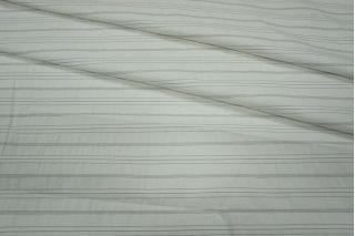 Рубашечный хлопок в полоску PRT-I2 03051803