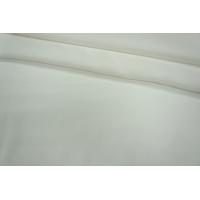 Креп белый хлопок с вискозой PRT-D4 03051804