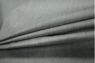 Рубашечный хлопок серый PRT-I2 03051814