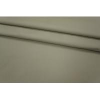 Рубашечный хлопок-стрейч PRT-I2 03051815