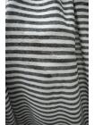 Трикотаж хлопковый в полоску PRT-G5 03051816