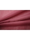 Батист хлопковый розово-лиловый UAE-A4 5021810