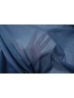 Батист хлопковый синий UAE-A3 5021811