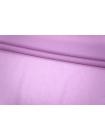 Батист хлопковый светло-лиловый UAE-B3 5021813