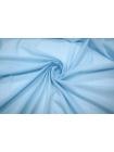 Батист хлопковый голубой UAE-A3 5021814