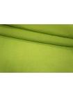 Батист хлопковый зеленое яблоко UAE-J5 5021815