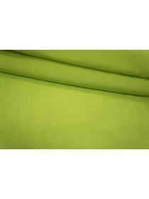 Батист хлопковый зеленое яблоко UAE-A3 5021815