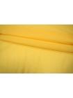 Батист хлопковый желтый UAE-B6 5021805