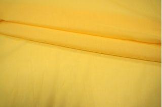 Батист хлопковый желтый UAE-A3 5021805