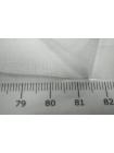 Батист хлопковый белый UAE-B3 5021806