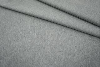 Костюмный хлопок серый PRT-М3 12021801