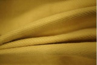 Вискоза с хлопком желтая PRT-N2 04071802