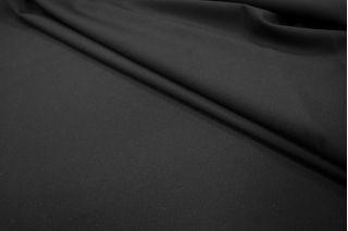 Костюмно-плательный полиэстер би-стрейч PRT-M4 04071807