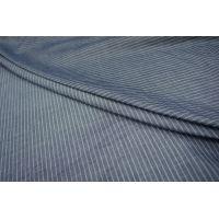 Рубашечный хлопок в полоску PRT-P2 04071812