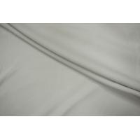 Креп плательный серый  PRT-N3 04071813