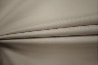 Костюмно-плательная поливискоза серо-бежевая PRT-M4 04071815