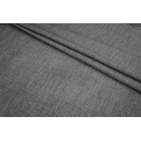 Рубашечный хлопок серый PRT-P2 04071816