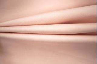 Хлопок костюмно-плательный бледно-розовый PRT-N5 04071818