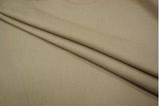 Рубашечный хлопок желтый беж PRT-M4 04071820