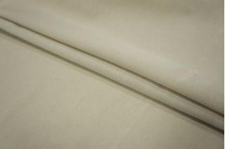 Костюмный хлопок белое золото PRT-M4 04071823